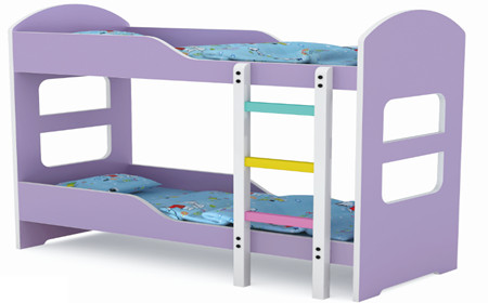 Magnificent Qx 197D Kids Wood Bunk Beds 85 Set Children Slide Outdoor Ocoug Best Dining Table And Chair Ideas Images Ocougorg
