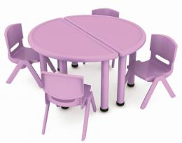 QX-194A nursery furniture for sale