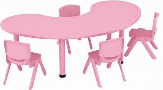 QX-194C nursery furniture for sale