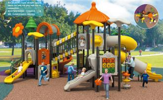QX-001A gaint kids playground $1500-15000/set