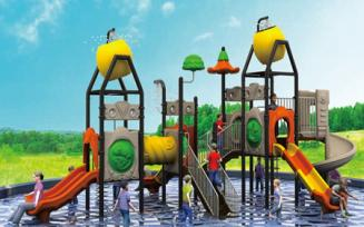 QX-1502 water playground $1500-15000/set