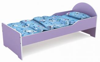 QX-197E kids bedroom furniture $32/set