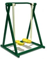 QX-085H Single walkers  $99-$399/set