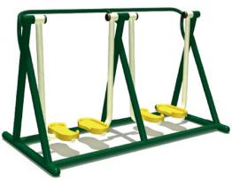 QX-085I Double walkers $99-$399/set