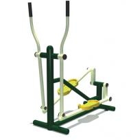 QX-086F  Running Machine  $99-$399/set