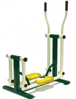 QX-086G Elliptical Rider  $99-$399/set